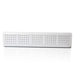 EOT Full Spectrum 450 watt-3W Chip LED Grow Light S004 LED