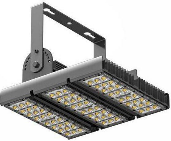 EOT LEO 90 watt Flood Light, 5000K