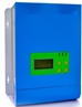 MPPT Solar Charge Controller - EX10000168