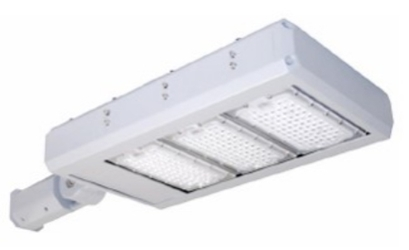 150 WATT Premium LED Street Light