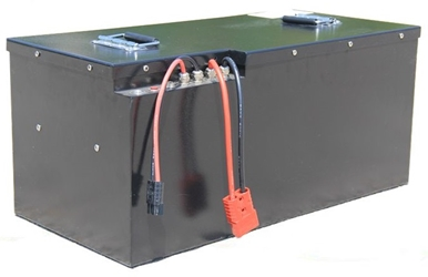 48V 100AH BMS Lithium-ion battery yuasa, yuasa batteries inc, battery, batteries, generators, chillers, heaters, gensets, weather alert, hurricane, emergency, contingency planning,