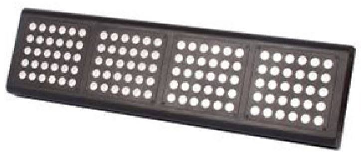 EOT Full Spectrum 360 watt-3W Chip LED Grow Light S003 LED